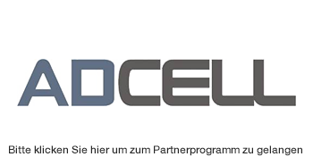 Partner Adcell